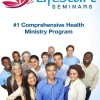Lifestart Seminars DVD Cover