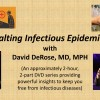 Halting Infectious Diseases Image