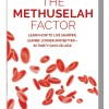 Methuselah Factor book-new